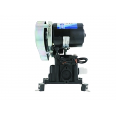 Jabsco 36680-2000 36680 Series Diaphragm Bilge Pump 12 Volt