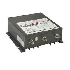 24 to 12 Volt Battery Equalizer 20 Amp   Vanner 60-20A