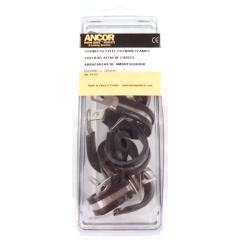 C58 CLAMP ANC-403892_SM