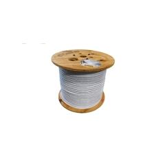 14/3 Triplex Marine Wire 1000 Foot Roll | Cobra 91182004