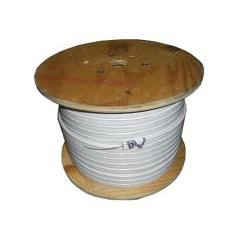 10/3 Triplex Marine Wire 100 Foot Roll | Cobra B7W10T-30-100