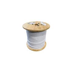 10/3 Triplex Marine Wire 500 Foot Roll | Cobra 91184003