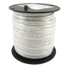 10/2 Duplex Wire 100 Foot Roll   Cobra B7W10T-21-100