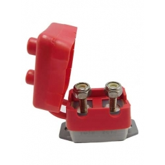Blue Sea Systems 7153 20 Amp Short Stop Circuit Breaker
