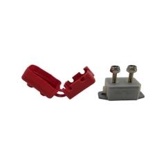 Blue Sea Systems 7155 30 Amp Short Stop Circuit Breaker