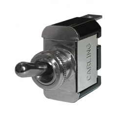 WeatherDeck Toggle Switch
