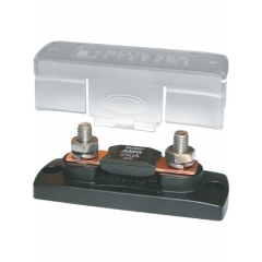 MEGA / AMG Fuse Block - 100-300A with Cover
