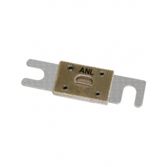 500 Amp ANL Fuse