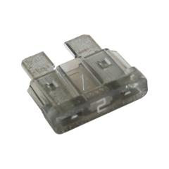 2 Amp ATO/ATC Fuse (2 pack)