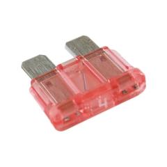 4 Amp ATO/ATC Fuse (2 pack)