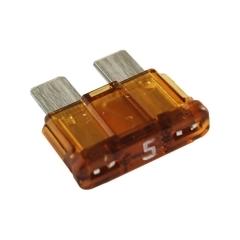 5 Amp ATO/ATC Fuse (2 pack)