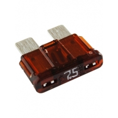 7.5 Amp ATO/ATC Fuse (2 pack)