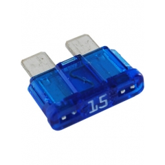 15 Amp ATO/ATC Fuse (2 pack)