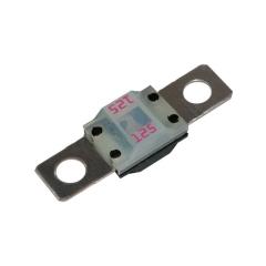 Fuse MIDI/AMI  125A