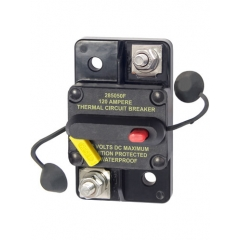 285-Series Circuit Breaker - Surface Mount 120A
