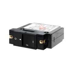 Circuit Breaker Slot Rocker SC1 10A