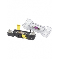 AMI / MIDI Safety Fuse Block