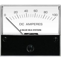 Blue Sea 8017 DC Analog Ammeter