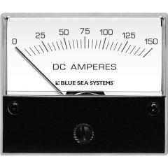 Blue Sea 8018 DC Analog Ammeter