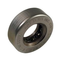Thrust Bearing Assembly Kit for 8,000 lb