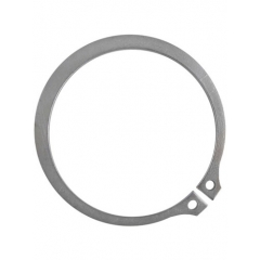 Swivel Retaining Ring