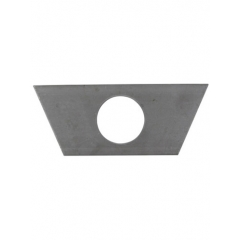 Bottom Support Plate