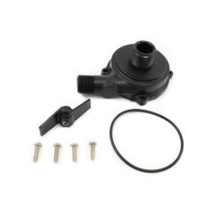 Cal Pumps MSR-12 Pump Repair Kit for MS1200