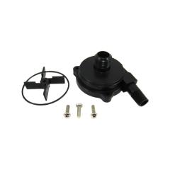 MS320 Pump Repair Kit | Cal Pump MSR-3