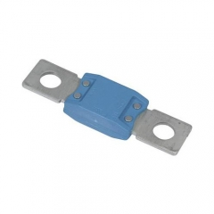300 Amp 32 Volt Mega Fuse - 5 Pack | Victron Energy CIP136300010