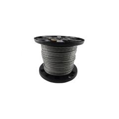 18/3 Triplex Wire 500 Foot Roll