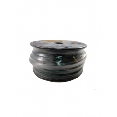 12 AWG Green Primary Marine Wire 100 Foot Roll | Cobra A1012T-03-100