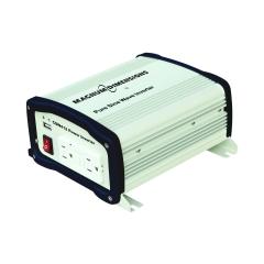 400 Watt 12 Volt DC HF Series Inverter   Magnum Energy CSW412