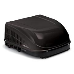 Dometic B59516.XX1J0 15,000 BTU Air Conditioner