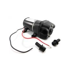 Flojet 04105143A 3.3 GPM Shower Drain Pump