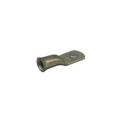 Small FTZ 91007 Lug