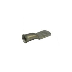 Small FTZ 91019 Lug