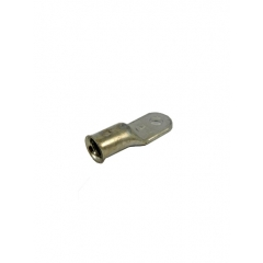 Small FTZ 91025 Lug