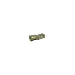 Small FTZ 91035 Lug