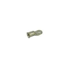 Small FTZ 91057 Lug
