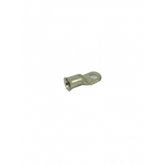 Small FTZ 91059 Lug