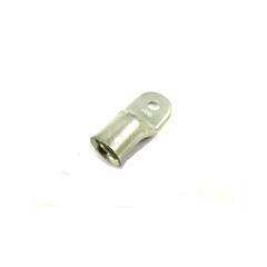 Small FTZ 91087 Lug