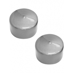 """Bearing Protector Covers, 1.980"""""""