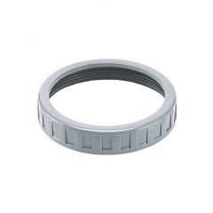 Hubbell RPL30P Sealing Ring for 30 Amp Cable Sets and Boots