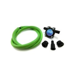 3.5 GPM Self-Priming Drill Pump Kit