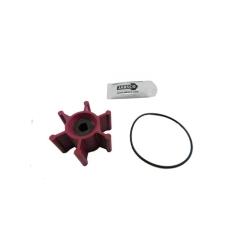 Jabsco 23095-0007-P Ballast King Impeller Kit