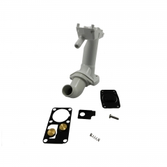 Jabsco 29051-2000 Manual Toilet Pump Cylinder Assembly