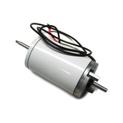 Jabsco Electric Conversion Kit 12 Volt Motor