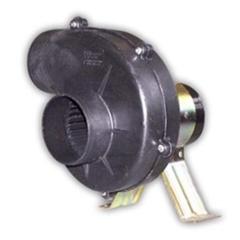 Jabsco 36740-0000 3 Inch Flexmount Blower