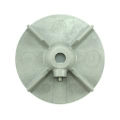 (16) Toilet Centrifugal Impeller