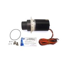 Waste Pump Assembly 12VDC